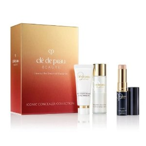 Up to $300 Gift CardNeiman Marcus Cle de Peau Beaute Beauty Sale