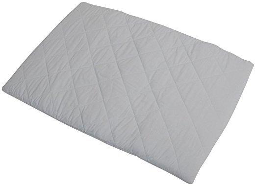 Pack 'n Play 游戏床床垫