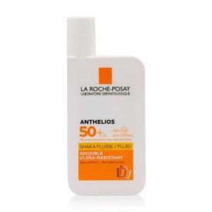 La Roche-Posay大哥大防晒 SPF50 50ml