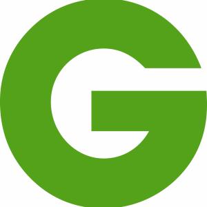 额外8折周年庆独家:Groupon 精选 Health & Beauty 商品热卖