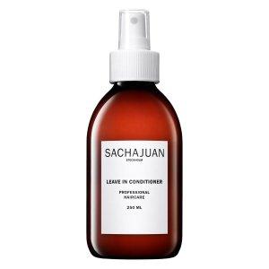 Sachajuan搭配一套秀发顺滑!锁水保湿护发喷雾 250ml