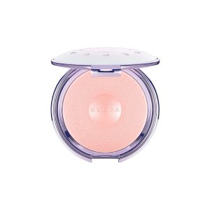 Luminous Highlighter | BECCA Cosmetics