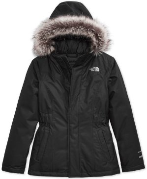 Starting at $33.99The North Face Kids Sale @ macys.com