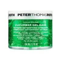 Peter Thomas Roth 黄瓜面膜