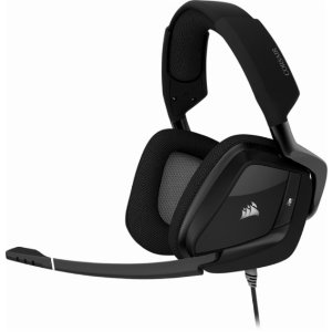 CORSAIR VOIDRGB USB Gaming Headset
