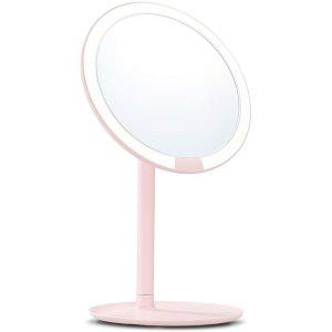 Amiro Xiaomi 智能化妆灯