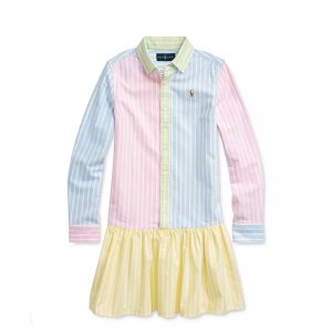 Up to 55% Off++Extra 50% OffPolo Ralph Lauren Kids Sale