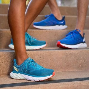 Up to 30% OffZappos Hoka One One on Sale