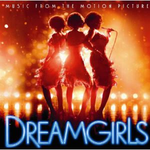 £18起 真命天女原型 碧神局叫你来看戏梦幻女郎 Dream girls 音乐剧折扣热卖
