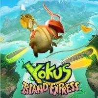 尤库的小岛速递 Nintendo Switch 数字版