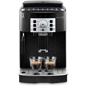 De'Longhi Magnifica S 全自动咖啡机