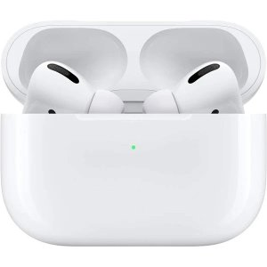 AppleLIZQKGAirPods Pro with Wireless Charging Case | Google Shopping