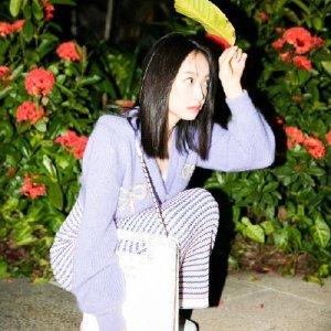 女王范 + 甜姐范不被年龄定义 乘风破浪的姐姐们穿搭大盘点