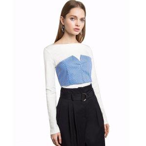 Up to 60% OffPixie Market Woman Clothes Sale @ Pixie Market