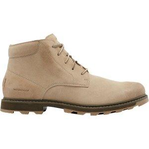 Sorel男款靴子