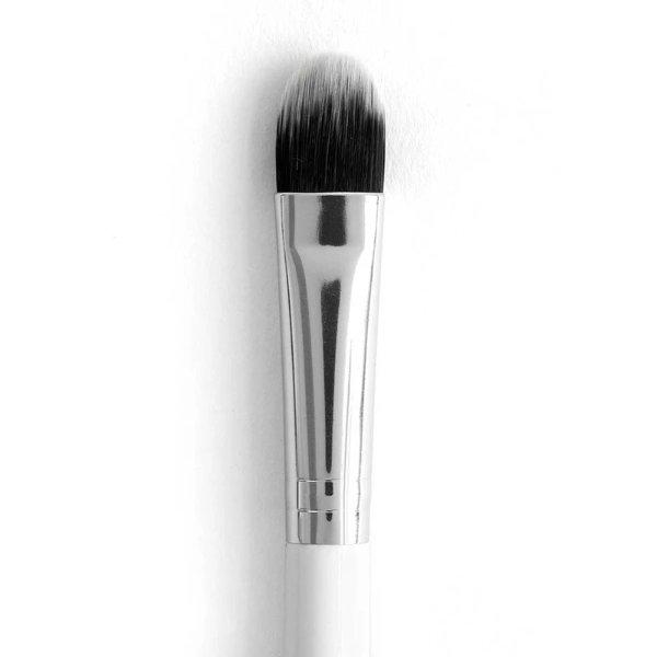 Medium Shader Brush - 刷子