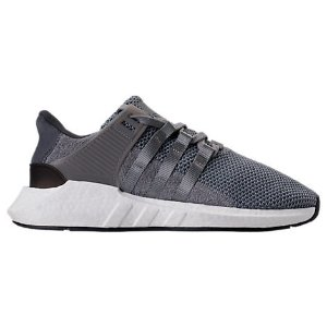 069eaf65d411d Adidas 10 off  100+Men s adidas EQT BOOST Support 93 17 Casual Shoes