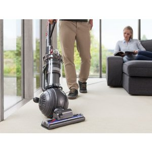 Dyson Vacuum Hot Sale Target Com From 169 99 Dealmoon