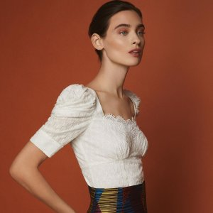 Up to 72% OffClearance @BCBG