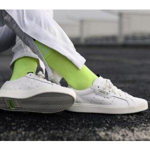 release date 87b63 a1430 Adidas Sleek S Shoes. AdidasSleek Shoes