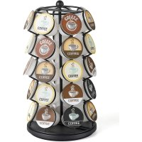Nifty  咖啡胶囊收纳架 35盒