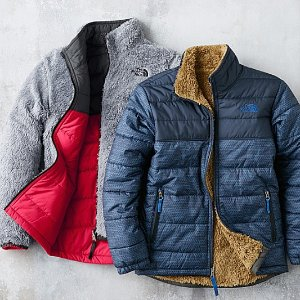 Up to 40% OffKid's The North Face @ DicksSportingGoods