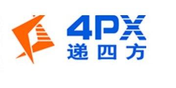 4PX Express