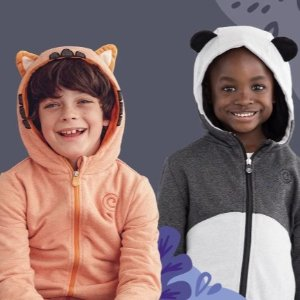 Up to 30% OffCubcoats Halloween Sale