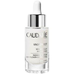 Caudalie Vinoperfect Radiance Serum Complexion Correcting (1oz)| SkinStore