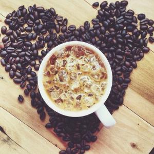 $6.98起 多口味可选Starbucks 综合特调袋装咖啡豆热卖