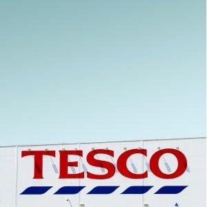 Pret 可颂£3/6个 登录Tesco 啦Tesco 超值折扣区好物 美食饮料、日用百货大搜罗