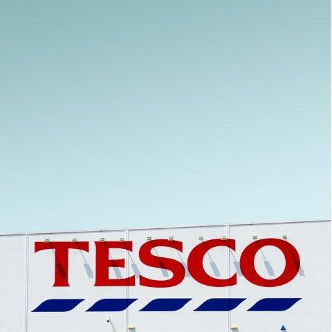 Pret 可颂£2.5/6个 登录Tesco 啦Tesco 超值折扣区好物 美食饮料、日用百货大搜罗