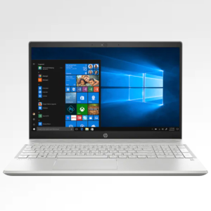 HP Pavilion 15z Laptop (R7 3700U, 12GB, 512GB)