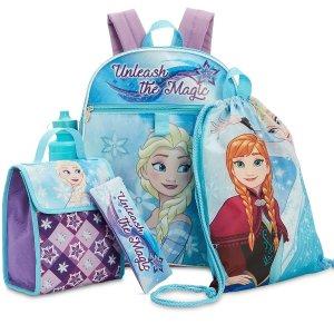 All $14.99Kids backpacks Sale @ macys