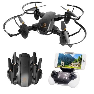 $2860% off on TOPVISION Drone with HD Camera X39-1