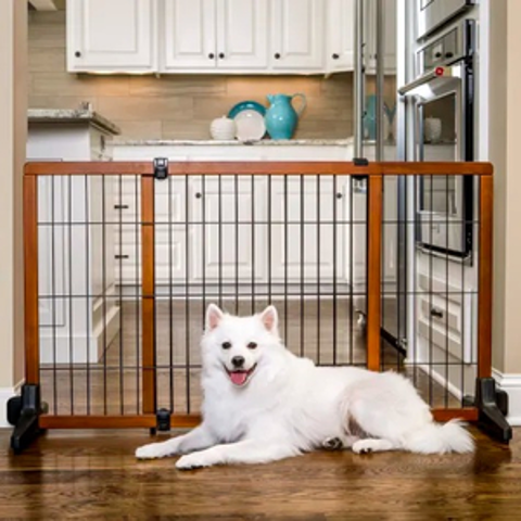 Up to 51% OffPetco Dog Gates, Doors & Pens on Sale