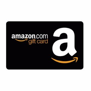 Free $15 Promo Credit With Purchase of $50 or More Amazon Gift Card @ Amazon