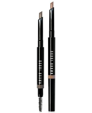 Bobbi Brown Perfectly Defined Long-Wear Brow Pencil 砍刀眉笔