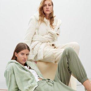 Up To 30% OffTopShop Winter Essentials Sale