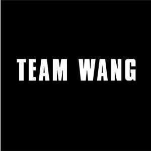 爆款T恤、卫衣都有货Team Wang 上线Farfetch啦 王嘉尔的迷妹们速度冲 断货款这里有
