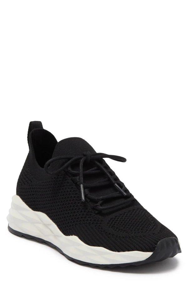 Skate Sock Sneaker运动鞋