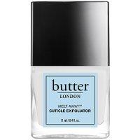 Butter London 软化角质剂