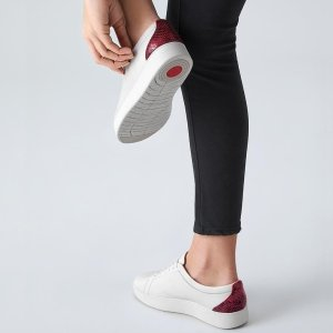 Dealmoon Exclusive: 21% OffSitewide @ FitFlop