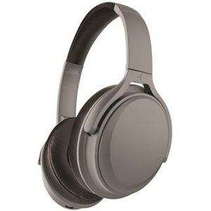 Black Friday Sale Live: Active Noise-Cancelling Bluetooth Headphones