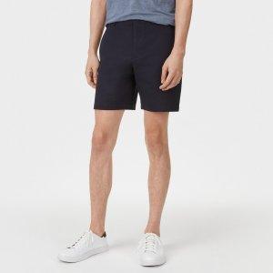 Club Monaco短裤