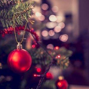 低至7折Big W 圣诞节装饰、聚会必备小物热卖