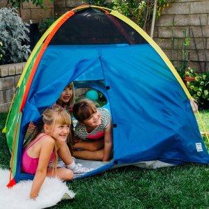 Pacific Play 4人款儿童游戏帐篷