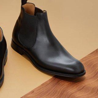 25% OffDealmoon Exclusive: D'aniello Boutique Shoes Sale