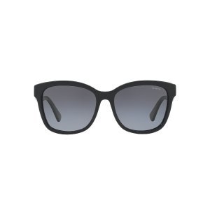 cf2b25f7fdd Select Polarized Sunglasses   Sunglass Hut  35 Off - Dealmoon