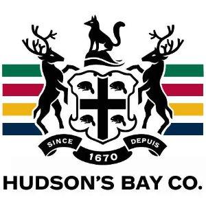 低至2.5折加拿大黑五:Bay Days大促开启 千余商品全年低价 一站式收齐